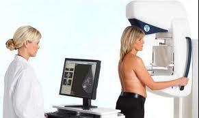 Обследование поджелудочной железы