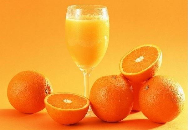 Чи можна апельсини при панкреатиті?