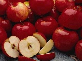 Можно ли есть яблоки при панкреатите (печеные при воспалении поджелудочной железы)?