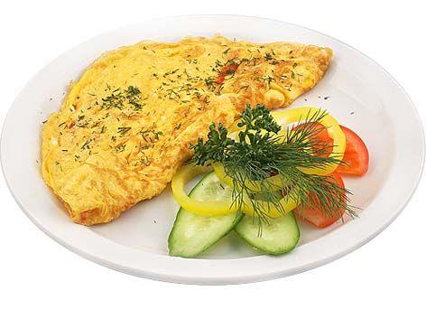Можно ли яйца при панкреатите: перепелиные, вареные, сырые, паровой омлет?