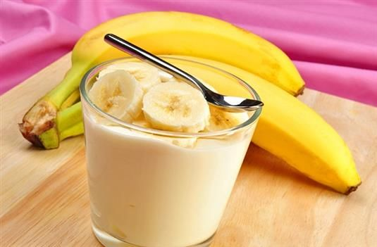 Можно ли йогурт при поносе (диарее)?