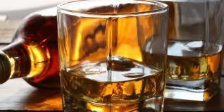 Можно ли пить при хроническом панкреатите