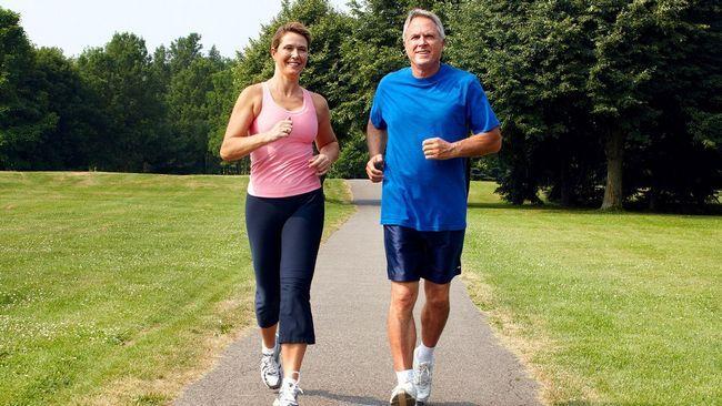 Можно заниматься спортом при гастродуодените?
