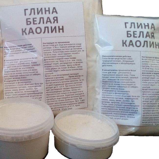 Народні рецепти від проносу (діареї)