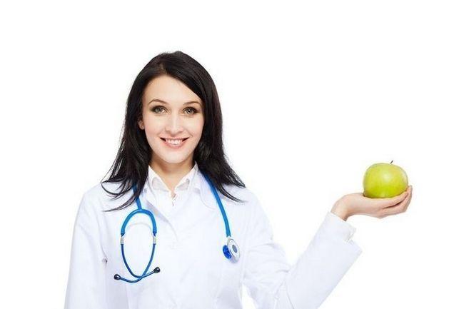 Нарушения функции поджелудочной железы