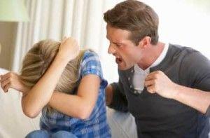 Ненавижу мужа: терпеть, уйти или..? Советы психолога