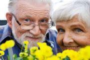 Необходимые обследования для пожилых людей