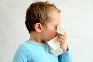 Обструктивный бронхит у детей: симптомы, диагностика и лечение
