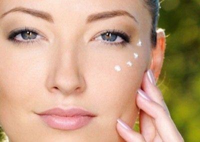 Обзор кремов от морщин вокруг глаз: отзывы, мнения, цены