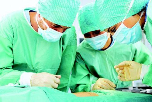 Операция при панкреатите, хирургическое (оперативное) лечение поджелудочной железы
