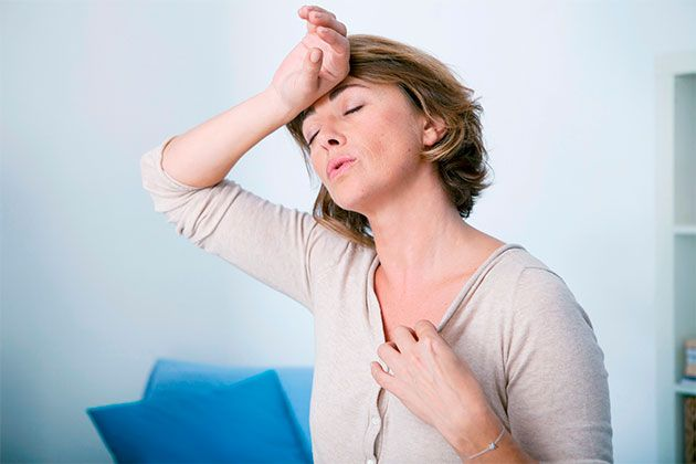Особенности диагностики нелактационнного мастита
