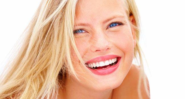 Особенности имплантации и имплантов передних зубов