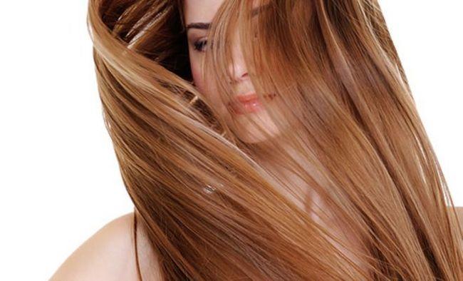 Осваиваем премудрости профессионального ухода за волосами