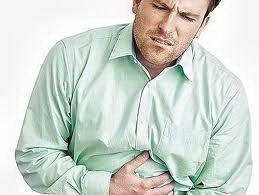 Отек поджелудочной железы при панкреатите