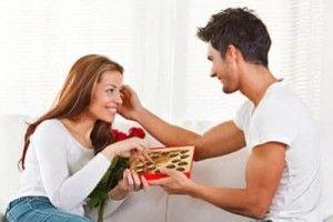 Отношения с женатым мужчиной: стоит ли оно того?