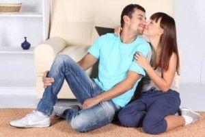 плюсы отношений с женатым мужчиной