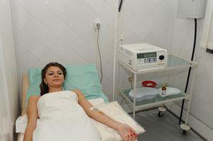 Озонотерапия при беременности: особенности процедуры и отзывы