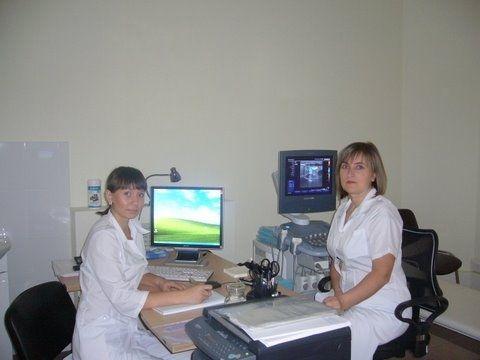 Панкреатит с внешнесекреторной недостаточностью функции поджелудочной железы, симптомы и лечение недостаточной секркции