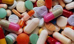 Панкреонекроз лечение, клиника некроза поджелудочной железы, как лечить?
