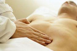 Патология поджелудочной железы