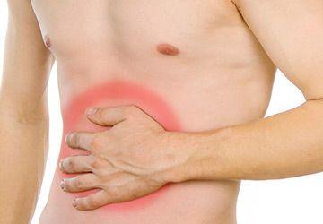 Передается ли дисбактериоз?