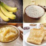 Питание при диарее (поносе) у взрослых