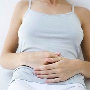 Боль в животе и диарея