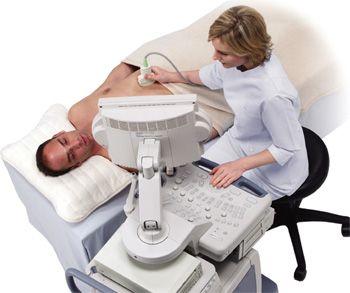Підготовка до узі підшлункової залози, дієта перед ним, як підготуватися?