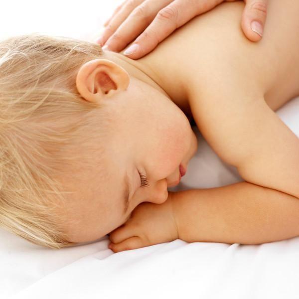 Поджелудочная железа и ее функция у детей