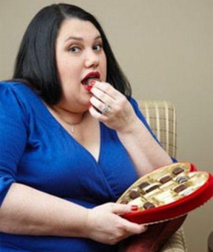 Поджелудочная железа и лишний вес