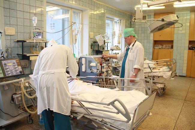 Поджелудочная железа и панкреатит после операции - последствия, лечение и реабилитация