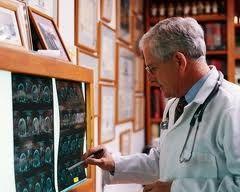 Показатели поджелудочной железы, показания при панкреатите, кому показать?
