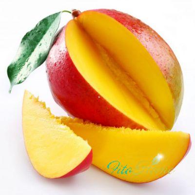 Полезные свойства манго для здоровья, красоты и молодости