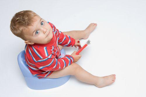 Ювенильные полипы у детей - симптомы