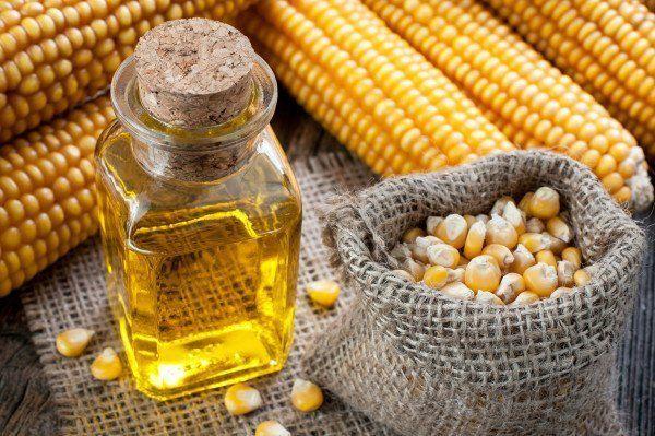 Польза репейного масла для красоты и здоровья кожи лица