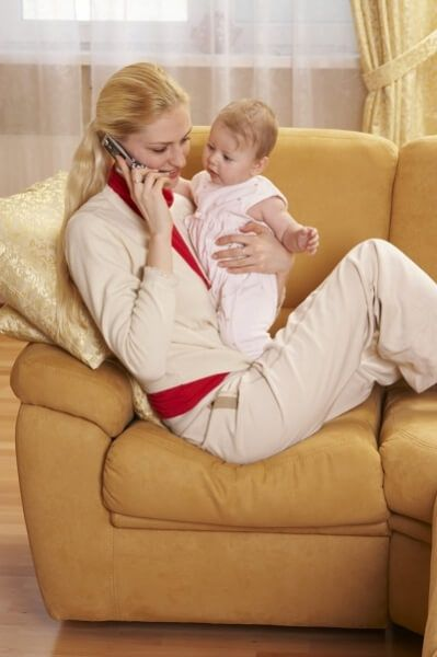 Консультацию можно получить по телефону или вызвать специалиста на дом