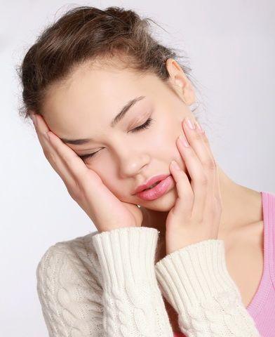 Понос, рвота, слабость и температура у ребенка и взрослого