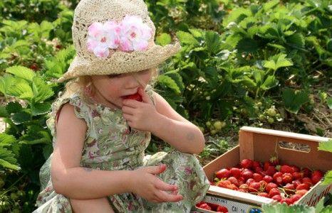 причины поноса у ребёнка 4-5 лет