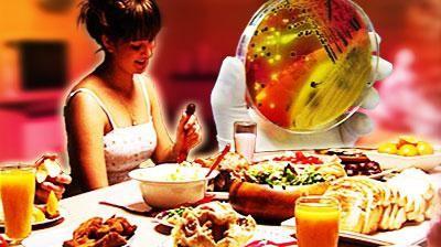 Після їжі постійний пронос (діарея)