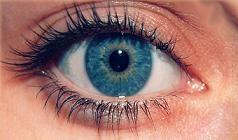 гигиена глазок