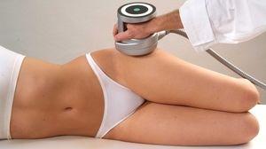 Преимущества ультразвуковой липосакции и особенности этой процедуры