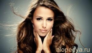 Причины выпадения волос у девушек, от чего выпадают волосы