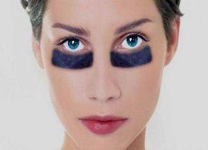 Применение для кожи корицы: полезные свойства и противопоказания, пряность в составе масок для лица и против целлюлита