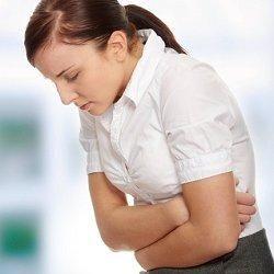 Хронический гастродуоденит - симптомы