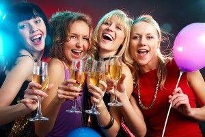 Признаки и симптомы стадий алкоголизма