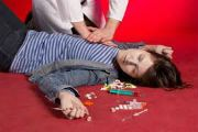 Priznaki infarkta u zhenschin