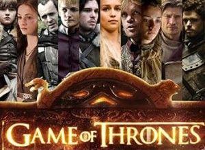 Психотерапевт: стоит ли называть детей именами героев сериала «игра престолов»