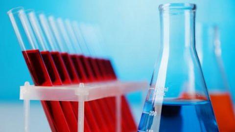 Расшифровка анализа крови на алт и аст