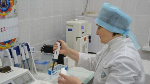 Расшифровка и норма анализа крови на биохимию