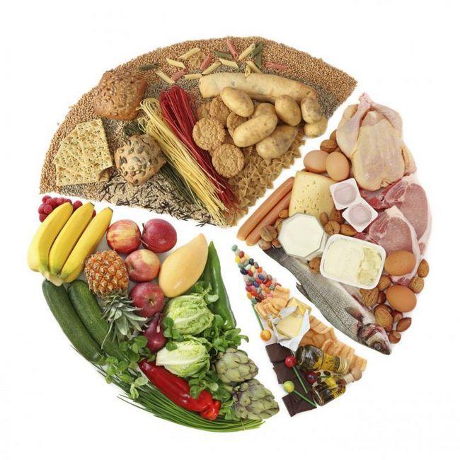 Рецепты блюд для больных хроническим и острым панкреатитом и диета при заболевании поджелудочной железы